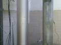 Plasma nitriding 1