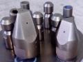 TiCN coating
